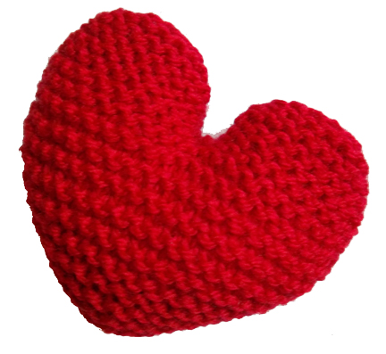 http  www ravelry com patterns library baby hearts international
