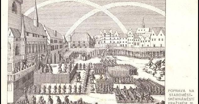 Csehorsz g nem csak pr ga akkor s most 13 v rosi for 1621 w 19th terrace