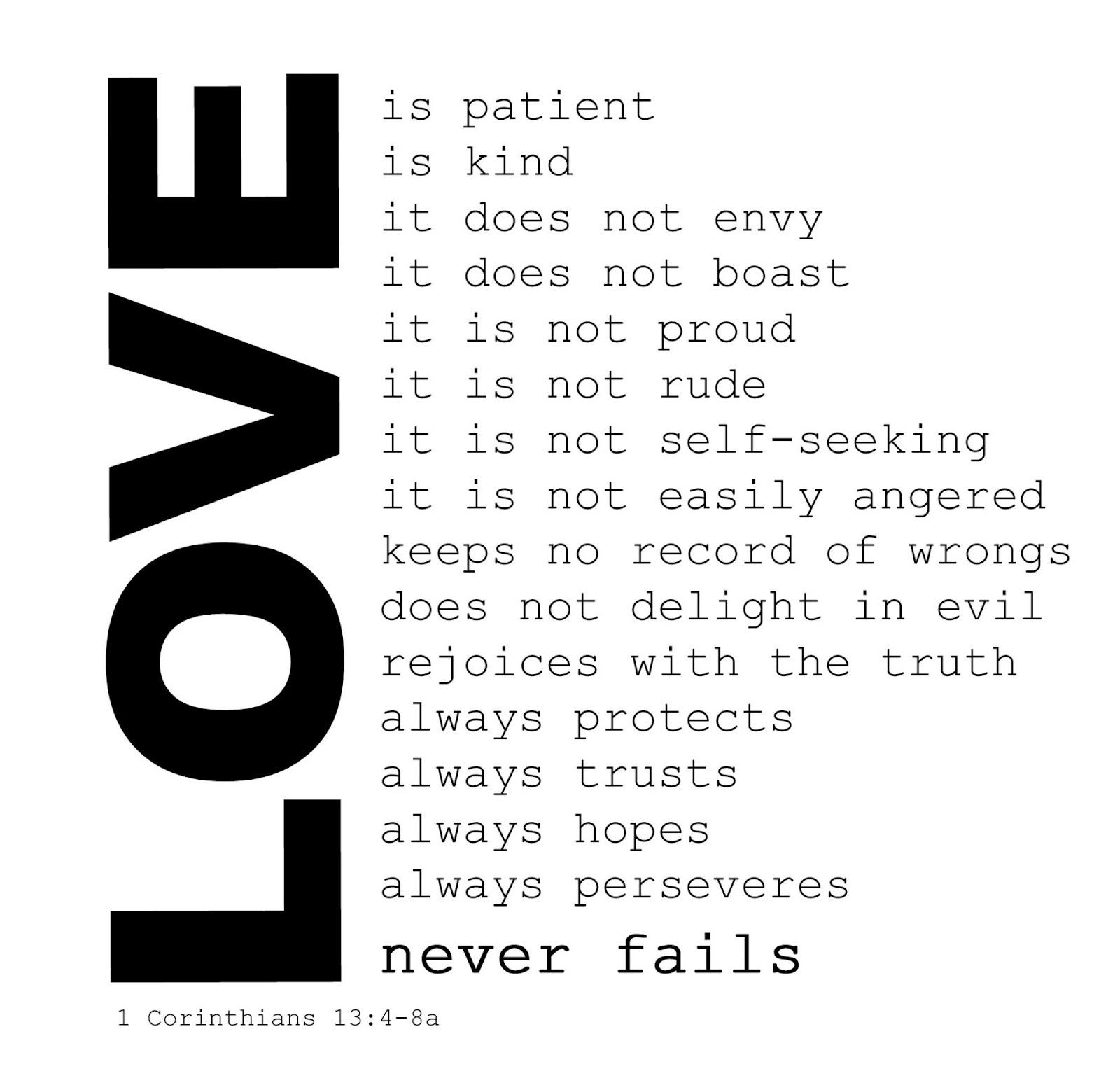 emo poetry quotes quotesgram