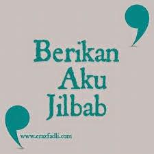Tonton Berikan Aku Jilbab Cerekarama TV3