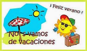 http://nuevanerja-tercero.blogspot.com.es/2012/06/actividades-de-repaso-de-verano.html