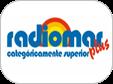 radiomarplus-en-vivo