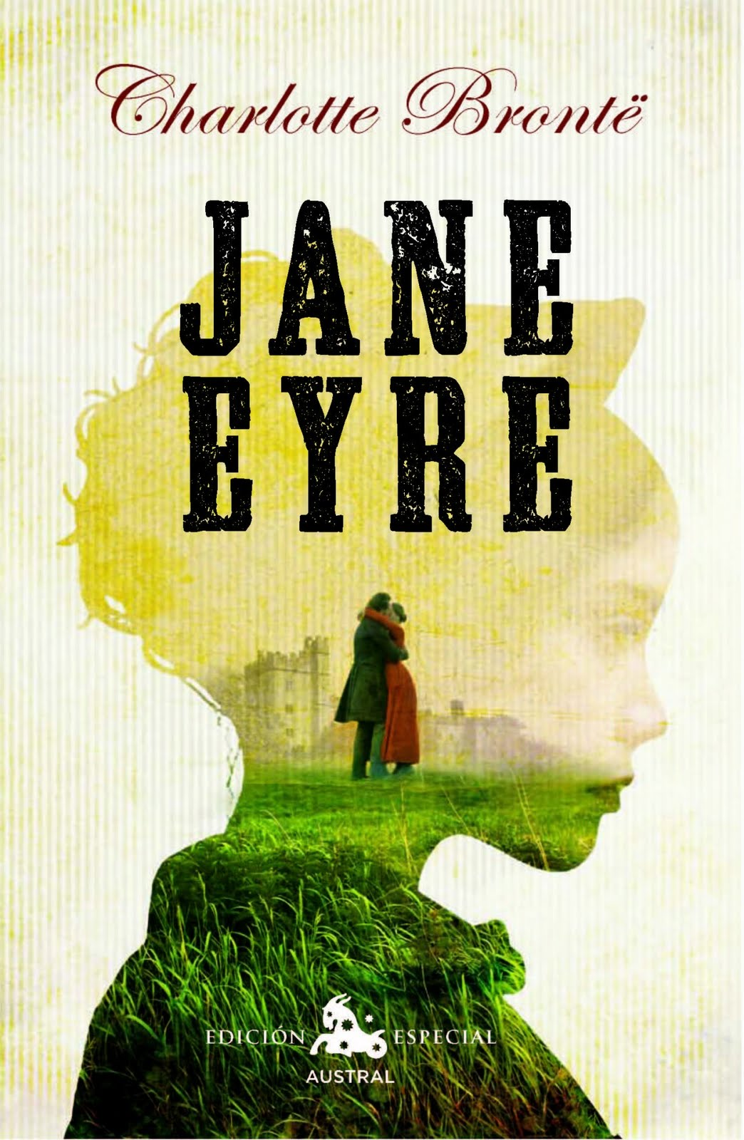 jane eyre vol lll and religion Biblical, greek and roman allusions: one of the core literary devices utilized in jane eyre is allusion, specifically allusions to the bible, greek and roman mythology, and the works of other writers allusions to other literature enable bronte to demonstrate jane's education.