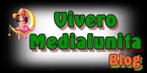 Vivero Medialunita Blog