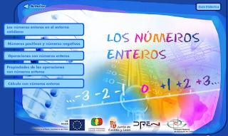 http://www.educa.jcyl.es/educacyl/cm/gallery/recursos_atica/matematicas/ENTEROS/index.html