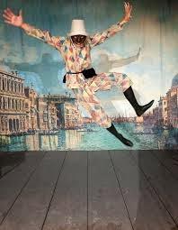 Cosa fare a Milano coi bambini nel weekend: i segreti del teatro allo Strehler