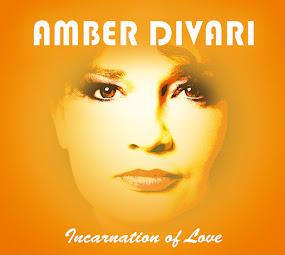 Amber Divari