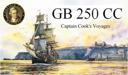 GB250CC