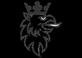 download Logo Scania Vector