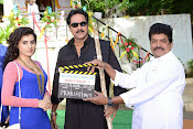 Padmavathi Art Productions new movie launch-thumbnail-7