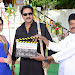 Padmavathi Art Productions new movie launch-mini-thumb-7