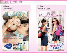 Avon Digital Cp 03/12