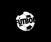 Pelota de futbol gigante. Posted in A escala