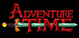 Adventure Time Türkçe izle