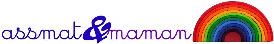Assmat & Maman