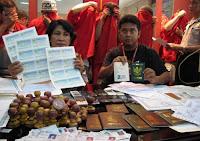 dokumen pembuatan paspor - jasa pembuatan paspor Jakarta