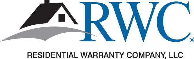RWC Warranty