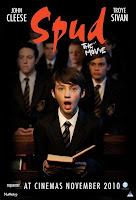 Spud (2010)