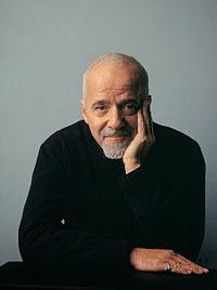 Paulo Coelho - algunas de sus obras para leer on line