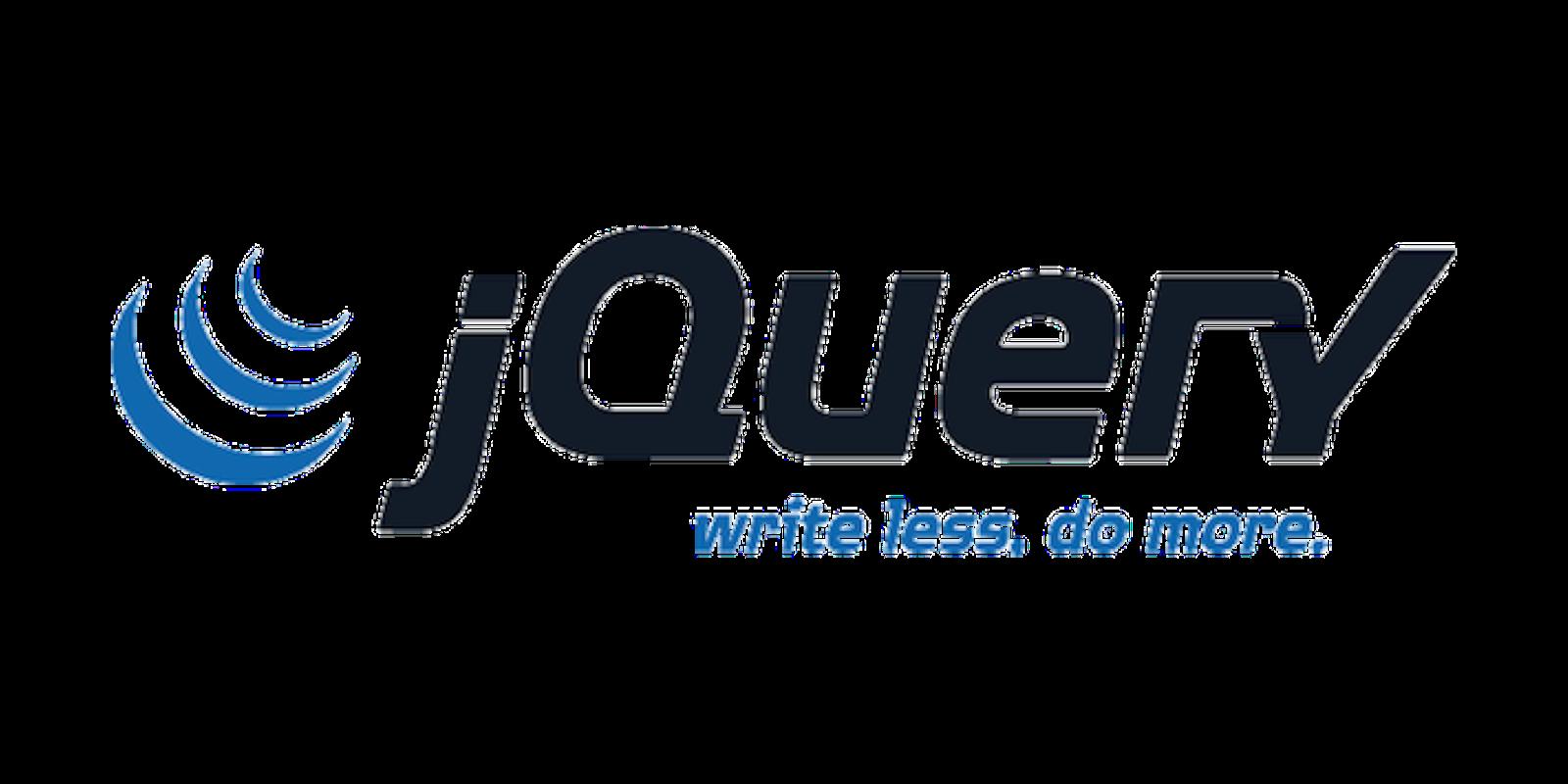 """JQuery URL Validation auto adding """"http://"""""""