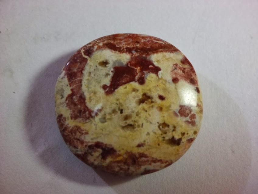 0comments on Jenis - Jenis Batu Agate ( Batu Akik ) :