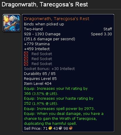 World of Warcraft Guides, Infos & mehr