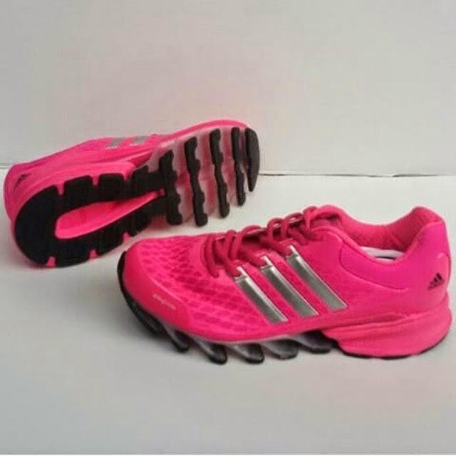 ... where to buy sepatu adidas springblade women 29452 6bbab 1a60d9b13b