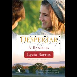 Lycia Barros
