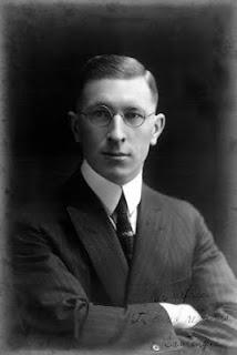 Biografi Frederick Grant Banting Penemu Insulin Diabetes