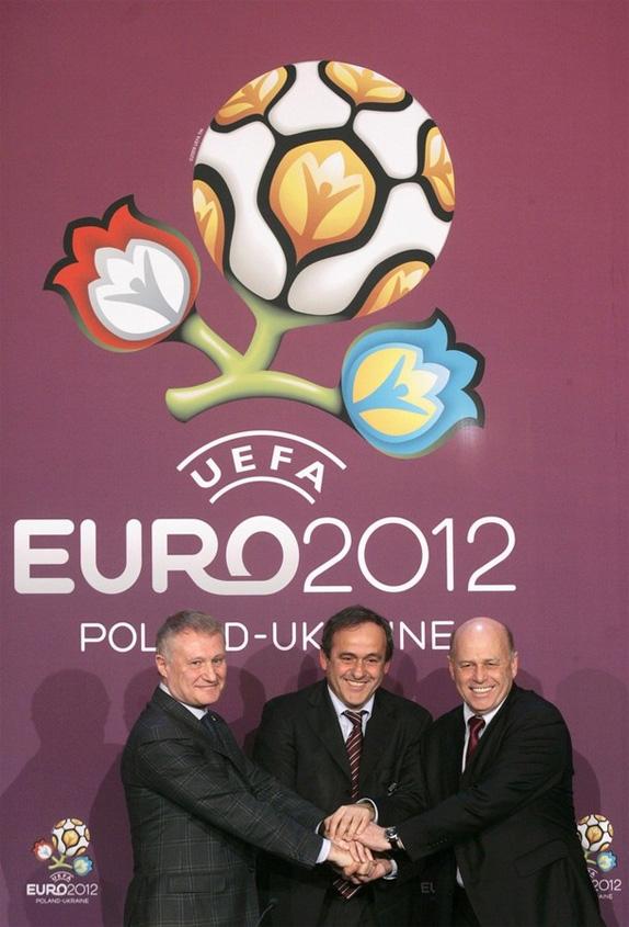 logo euro