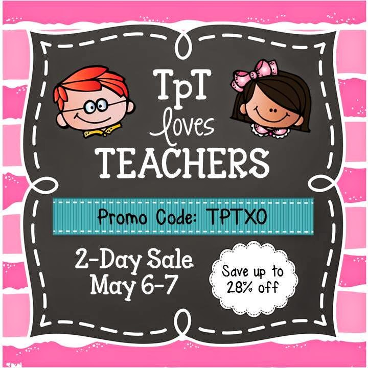 http://www.teacherspayteachers.com/Store/Brinca-Into-Bilingual-Mrs-Nicolau