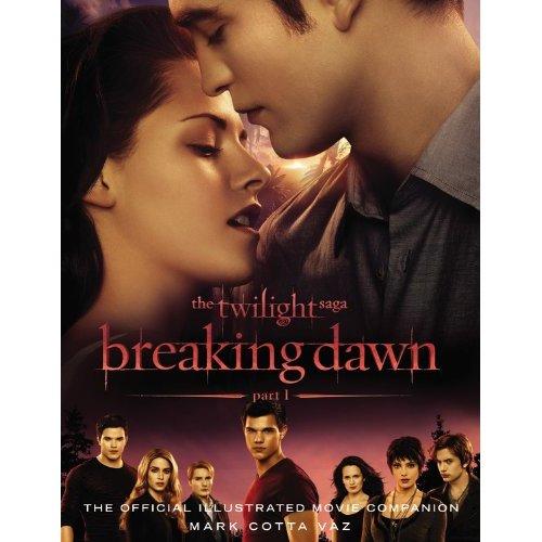 the twilight saga breaking dawn part 1 2011 bluray