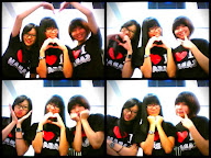 we love sabah~