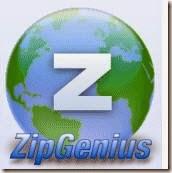 Unduh ZipGenius 6.3.2.3112