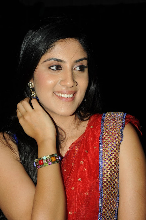 dhanya balakrishna at second hand audio launch actress pics