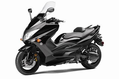 Yamaha TMAX.01.jpg