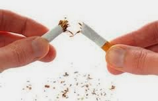 The Easy Way To Stop Smoking Addiction