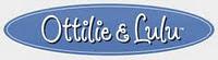 Ottilie & Lulu Logo