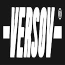 VERSOV