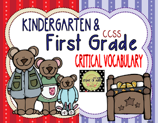 https://www.teacherspayteachers.com/Product/CCSS-Critical-Vocabulary-Anchor-Charts-and-Word-Wall-Words-K-1-Bundle-1869560