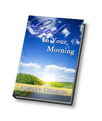 Invite God Into Your Morning