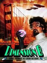 Dimension B -VV.AA.-