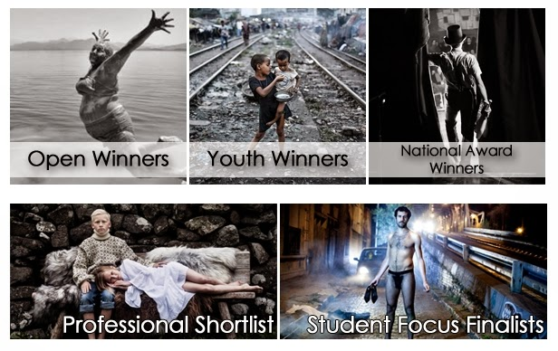 http://worldphoto.org/about-the-sony-world-photography-awards/