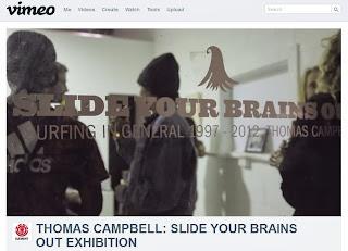 https://vimeo.com/76391147