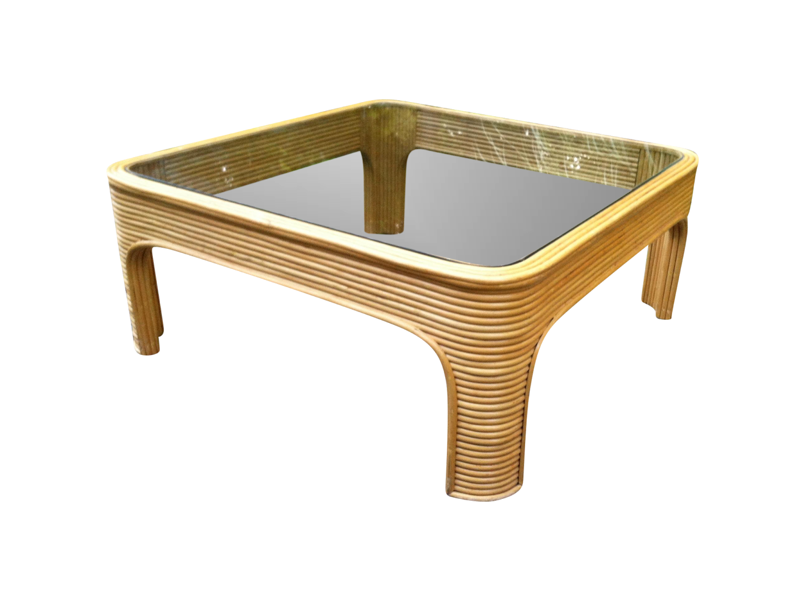 The Pink Clutch Coffee Table Styling With Chairish