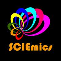 Logo sciemics