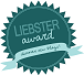 Pro Kontra LiebSter Award