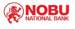PT Bank Nationalnobu