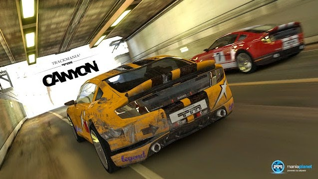 http://www.softwaresvilla.com/2015/04/trackmania-2-canyon-pc-game-free-download.html
