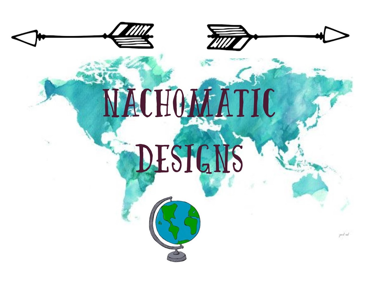 NachoMatic Designs